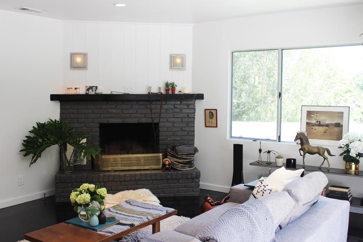 Fireplace Matches Inspirational Pin On Decor Ideas