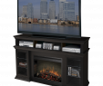 Fireplace Media Cabinet Best Of Media Console Fireplace Charming Fireplace