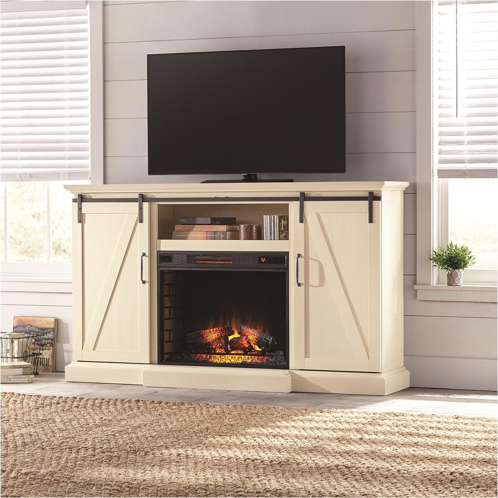 used faux fireplace for sale electric fireplaces fireplaces the home depot of used faux fireplace for sale