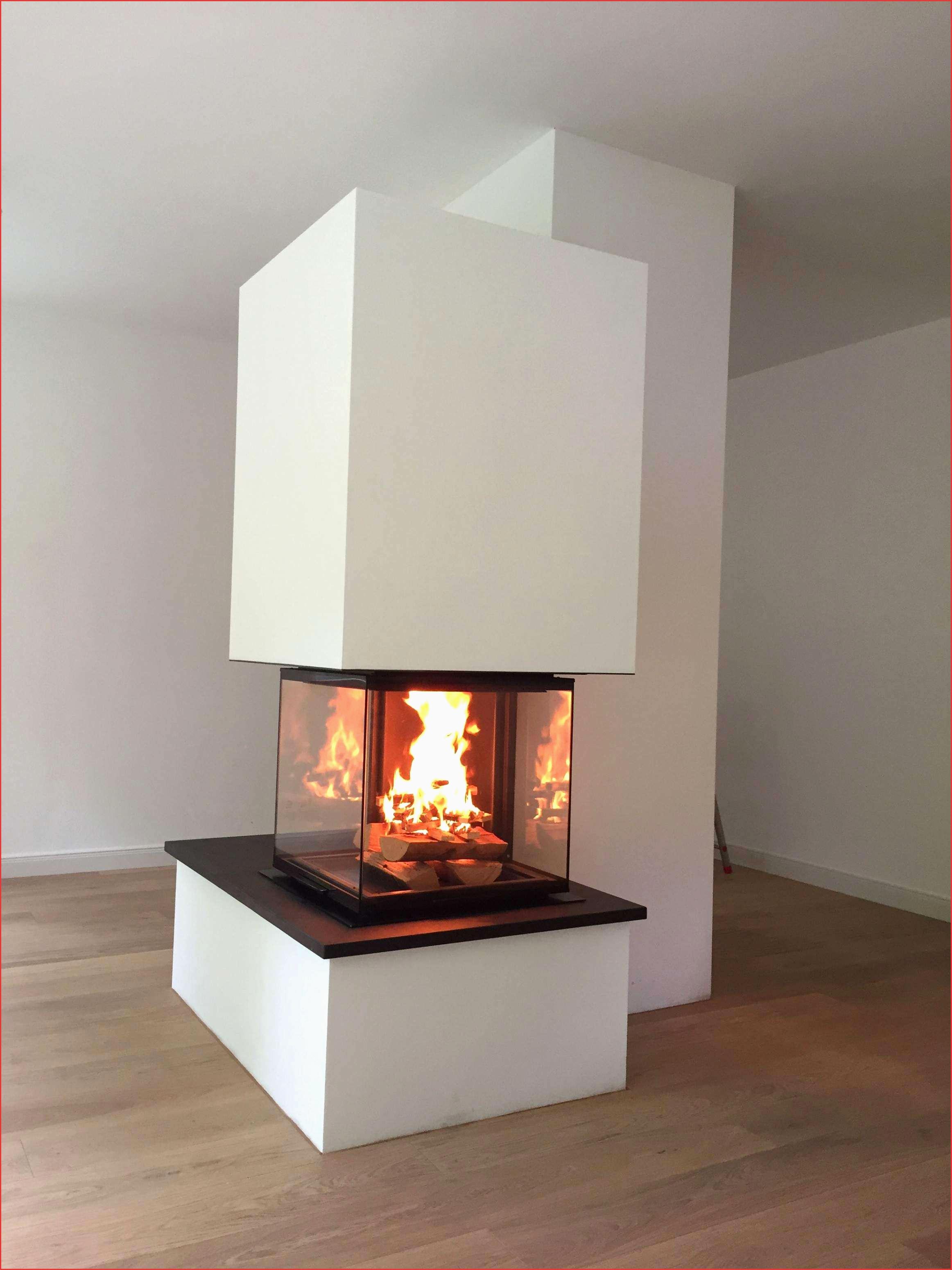 tischkamin ethanol luxus kamin im wohnzimmer frisch kamin modern 0d h0jzsq planen of schaukel wohnzimmer