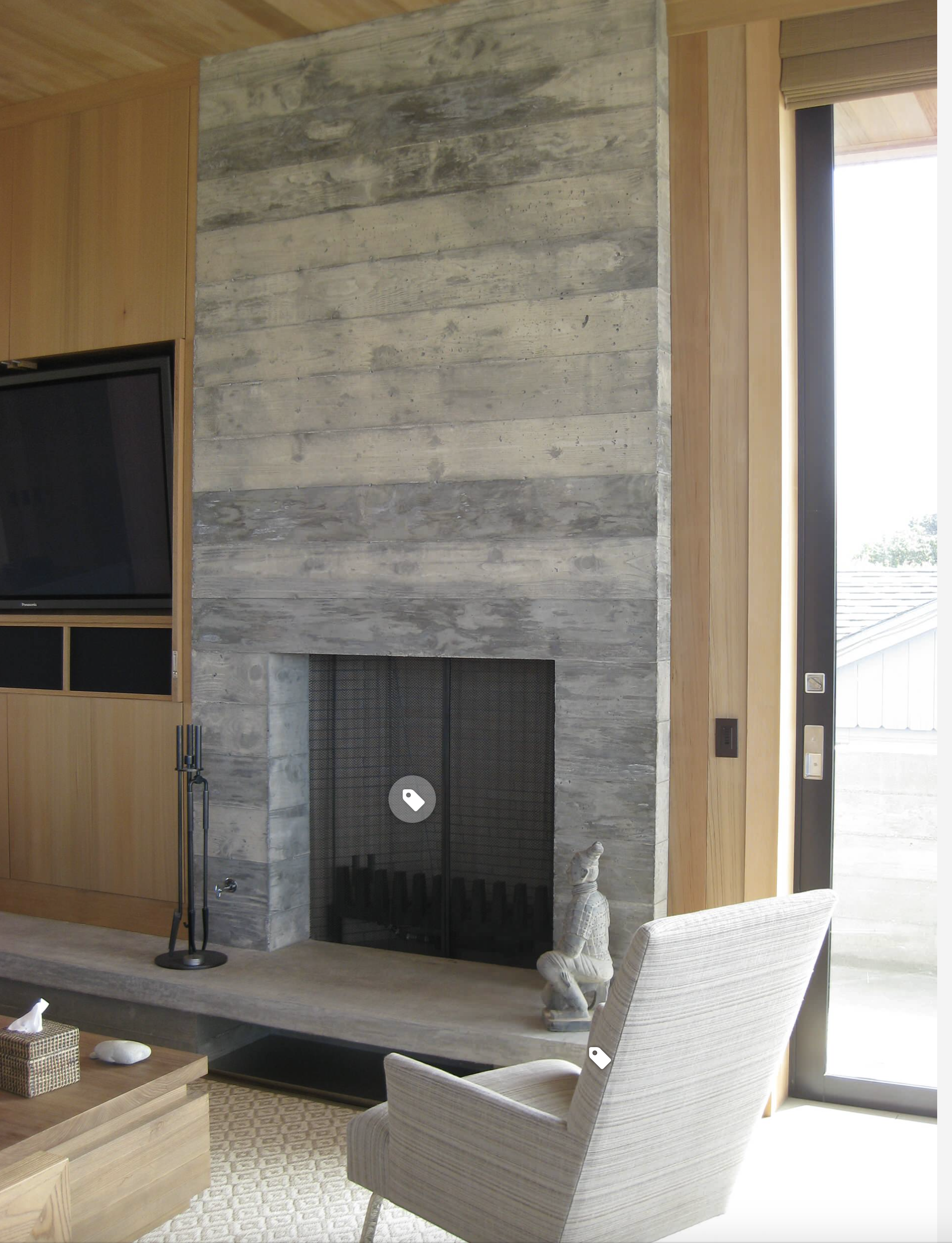 Fireplace Opening Cover Inspirational Fireplace and Tv Камин