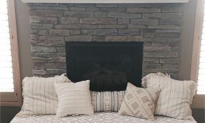17 Awesome Fireplace Padding