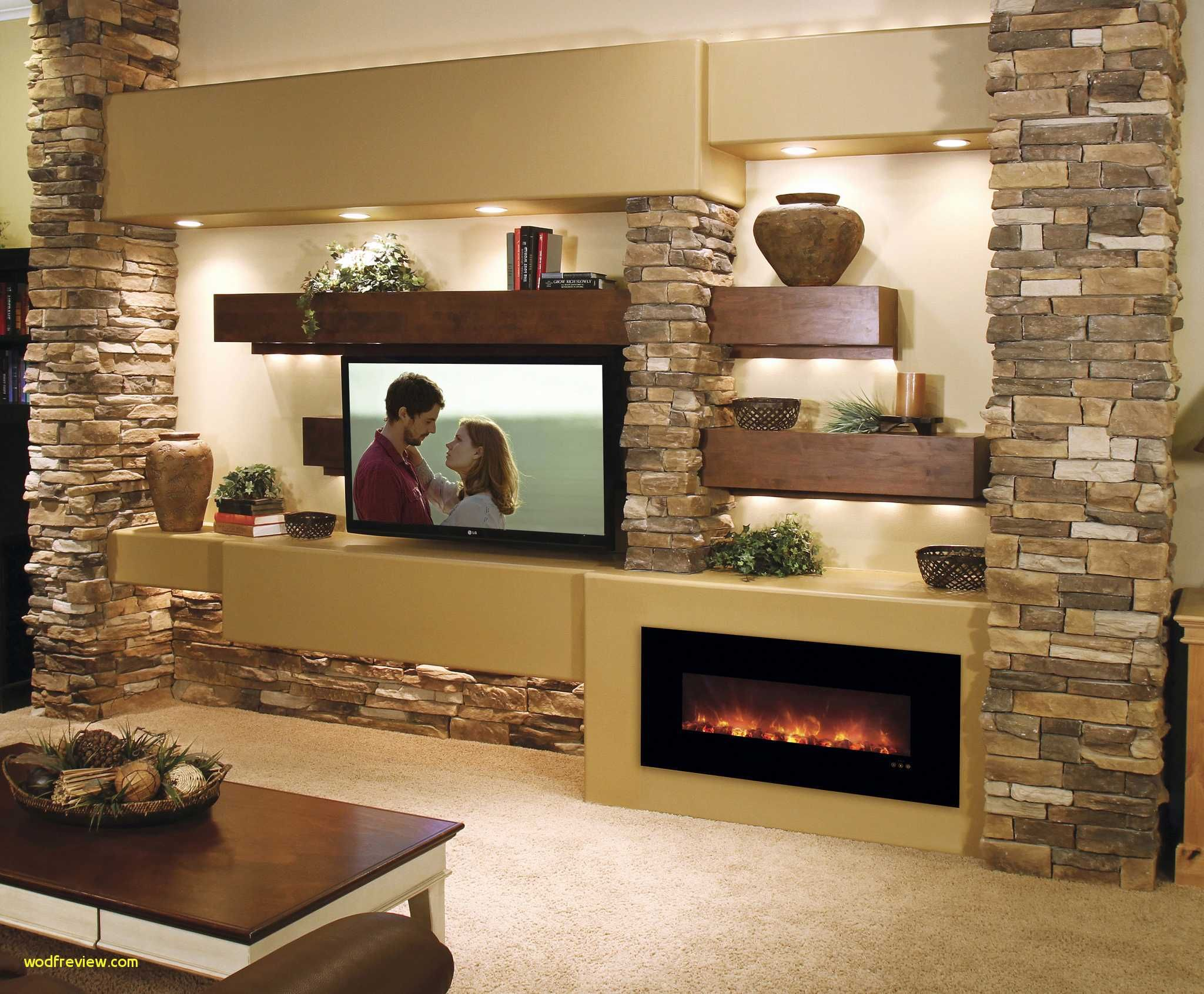 Fireplace Pics New Awesome Modern Contemporary Cute House