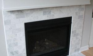 17 New Fireplace Plus Manahawkin