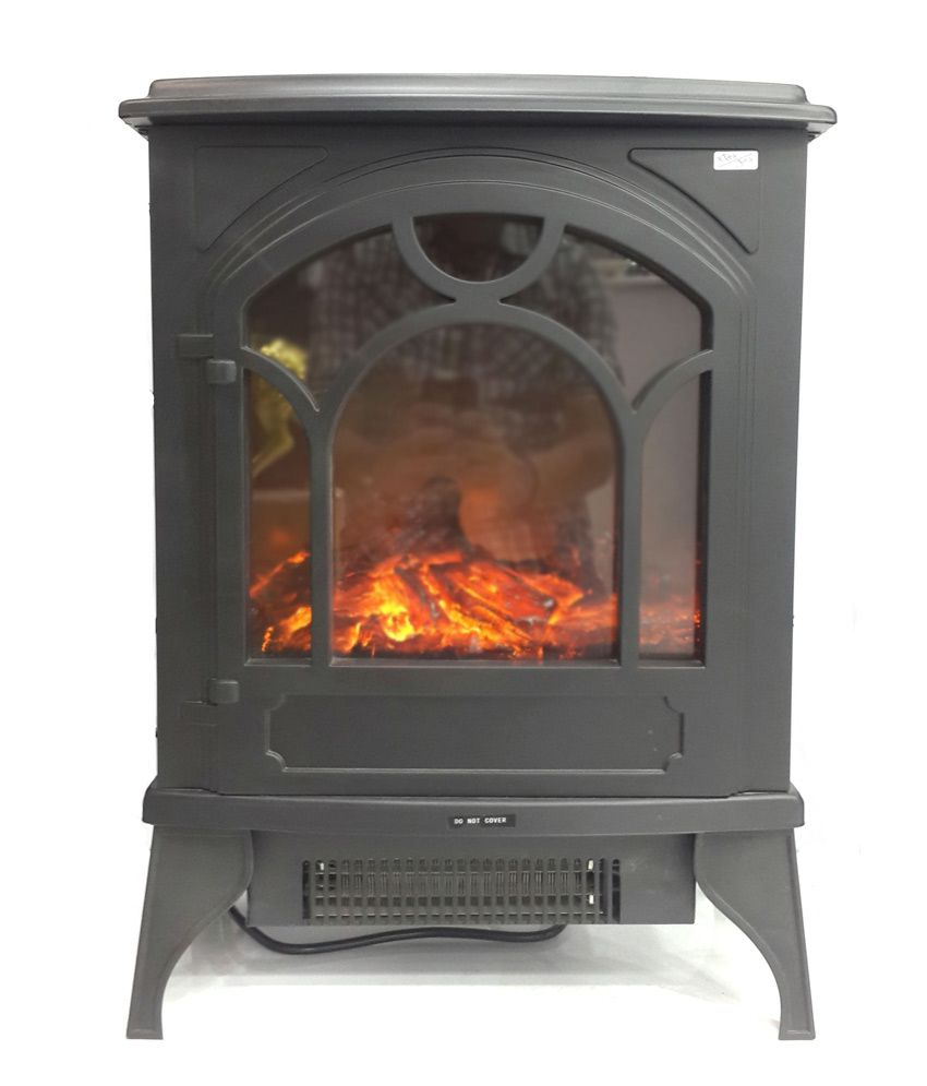 Fireplace Radiator Beautiful 3 In 1 Electric Fireplace Heater and Showpiece Buy 3 In 1