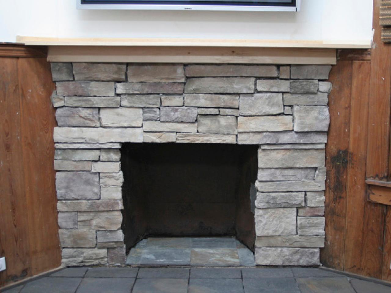 brick fireplace cover up ideas brick fireplace cover up ideas inspirational how to cover a brick fireplace with stone