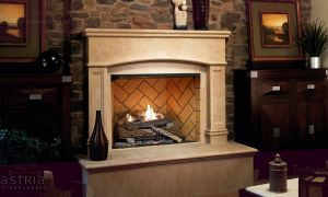 17 Beautiful Fireplace Refractory Panel Replacement