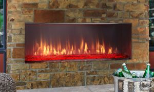 18 Awesome Fireplace Refractory Panels Lowes