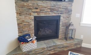 11 Fresh Fireplace Repair Okc