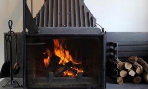 10 Lovely Fireplace Restaurant