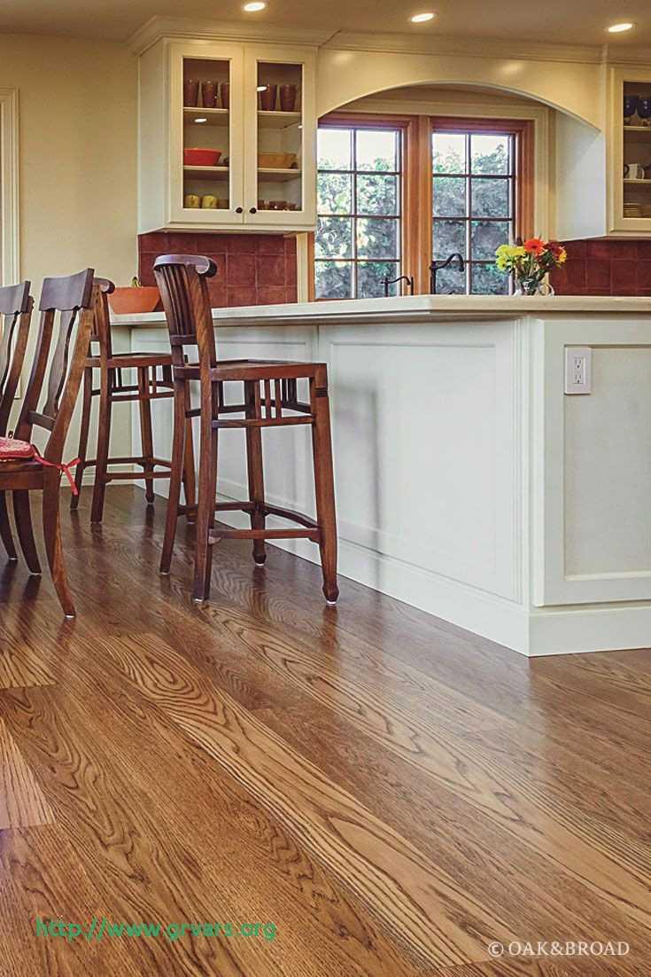 hardwood floor restoration milwaukee of 18 beau what type of hardwood floor do i have ideas blog with hardwood floor types unique i pinimg 736x 0d 7b 00 luxury wood flooring types