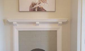 30 Inspirational Fireplace Restoration