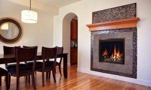 26 Fresh Fireplace Retailers