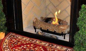 11 Elegant Fireplace Rug Fire Resistant