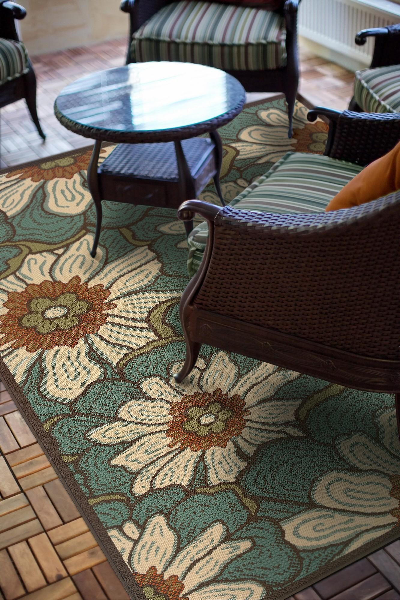 indoor outdoor area rugs fresh granville rugs monterey indoor outdoor area rug multi of indoor outdoor area rugs