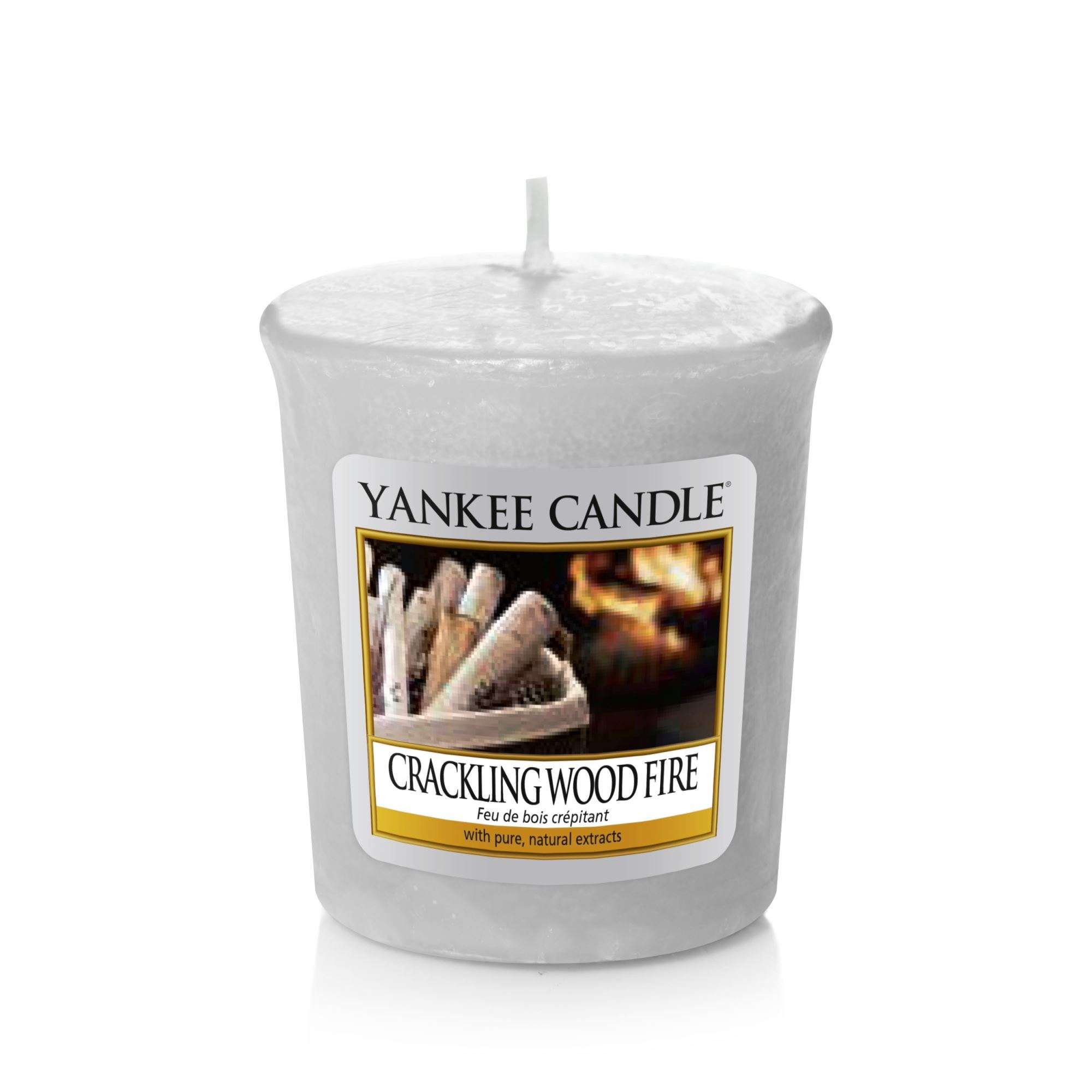 Yankee E crackling wood fire votiv 2000x2000 1280x1280 2x
