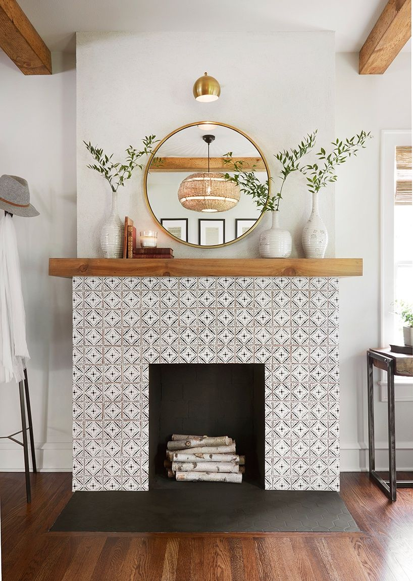 Fireplace Screen Curtain Best Of Episode 1 Of Season 5 In 2019