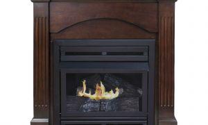 14 Lovely Fireplace Screens Menards
