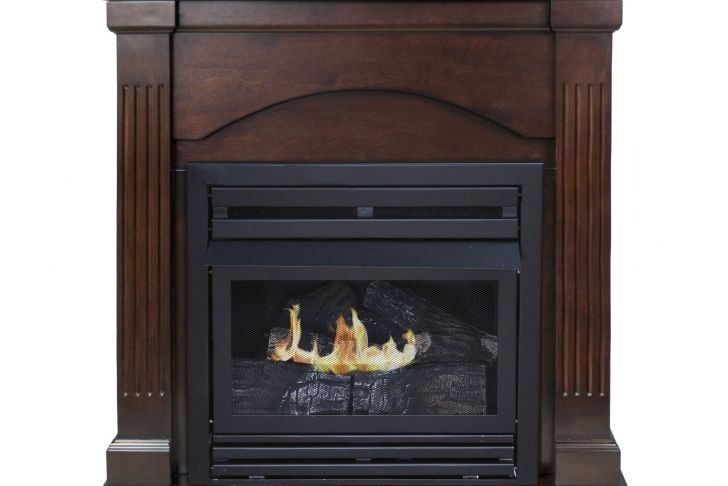 Fireplace Screens Menards Awesome Pinterest