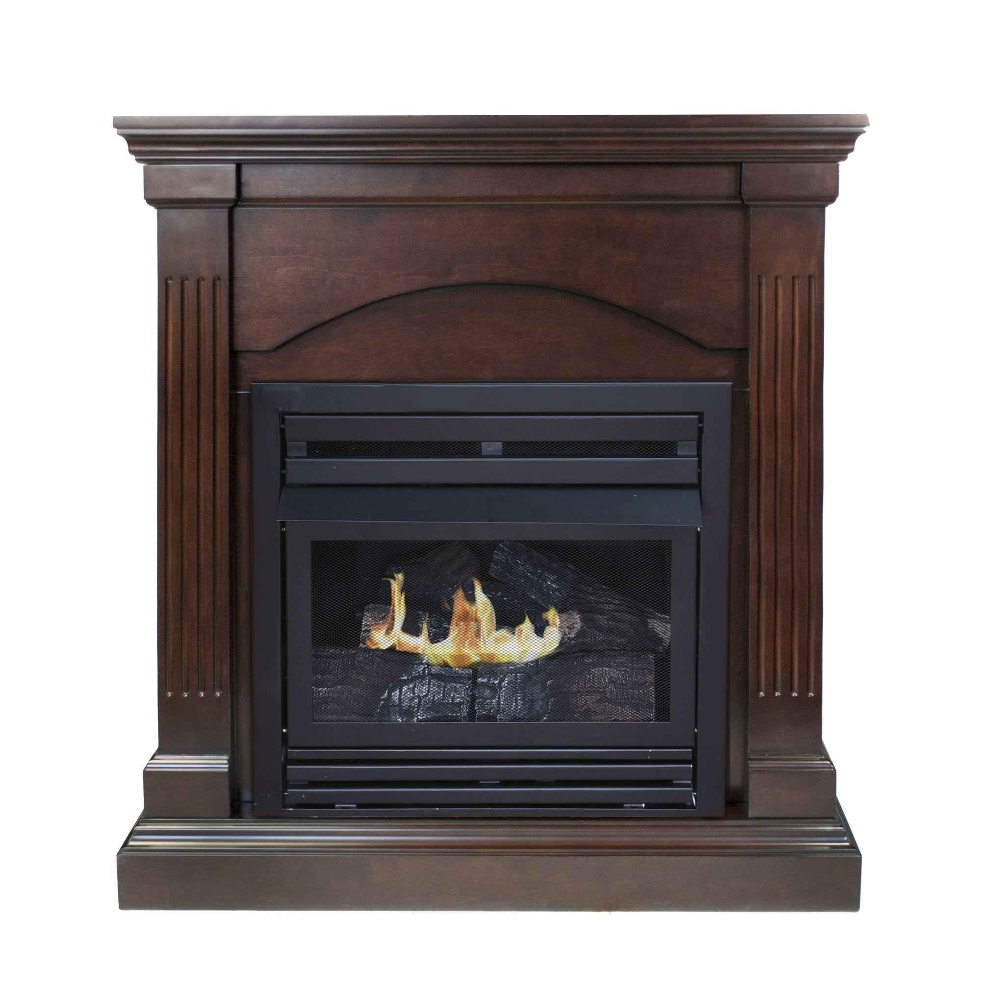 Fireplace Screens Menards Awesome Pinterest