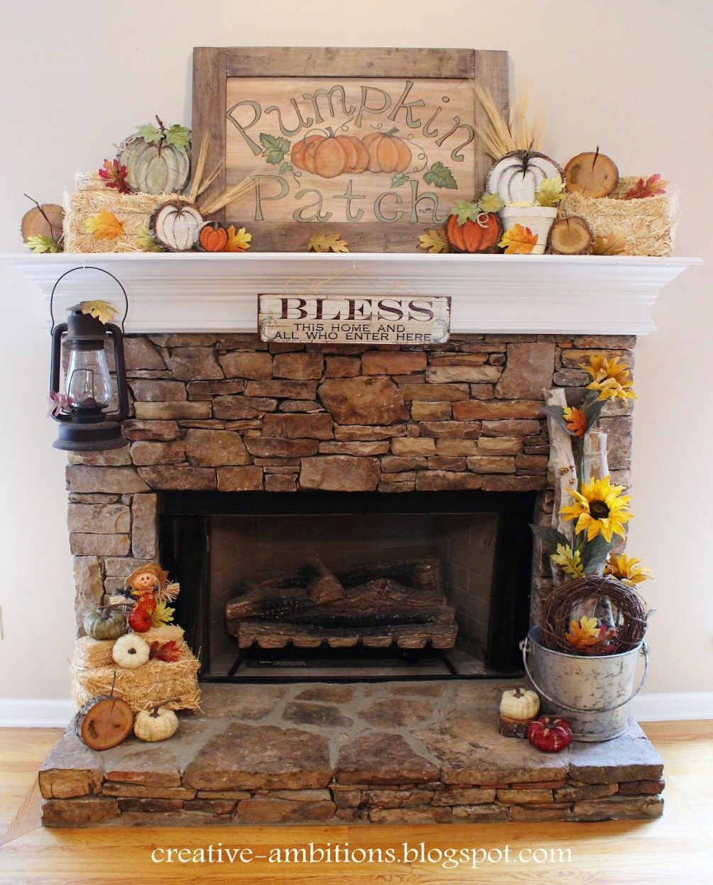 fall mantel ideas fall is right around the corner the cool breeze no of fall mantel ideas