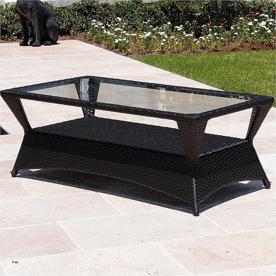 diy patio fire pit best of diy gas fire pit kit lovely dining coffee tables rowan od small of diy patio fire pit