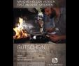 Fireplace Shop Inspirational Gutscheine Für Echte Kerle