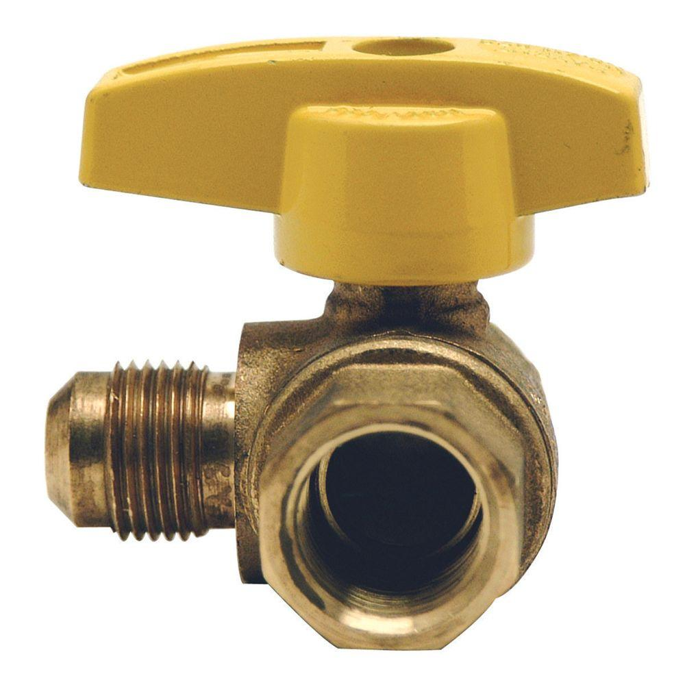 brasscraft gas fittings connectors pssc 61 64 1000