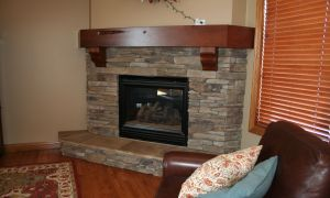 10 Fresh Fireplace Sioux Falls