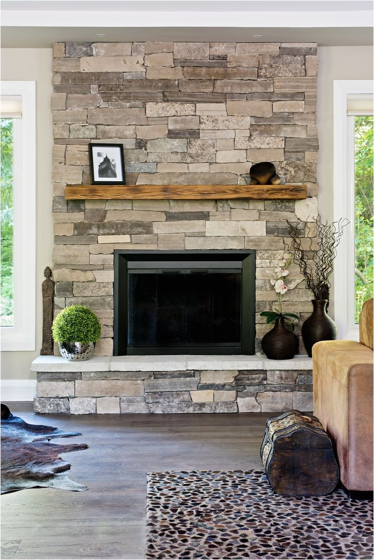 gas fireplace without mantle unique fire place stone stone gas fireplace inspirational tag of gas fireplace without mantle