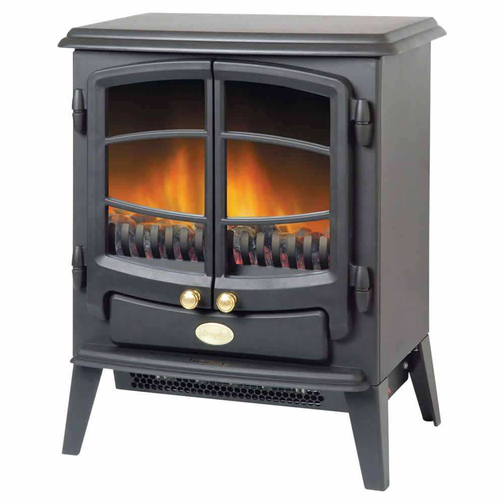dimplex stoves beautiful dimplex tango 2kw electric stove of dimplex stoves