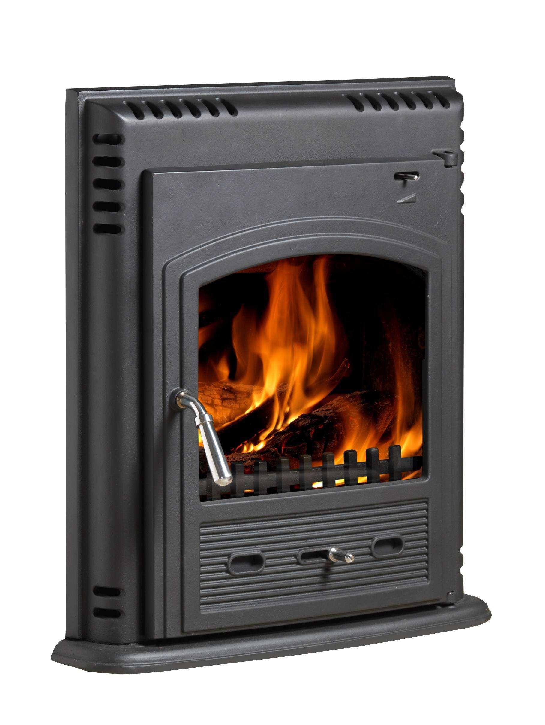 dimplex stoves unique dimplex non boiler inset stove 4 3kw of dimplex stoves