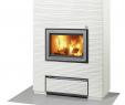 Fireplace Space Heater New Tulikivi Valkia Aalto Fireplace Living Room