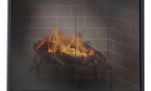 30 Best Of Fireplace Specialties