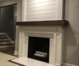 Fireplace Store asheville Beautiful 1367 Best the Wright House Images In 2019