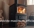 Fireplace Store Colorado Springs Elegant Wood Stoves Wood Stove Inserts and Pellet Grills Kuma Stoves