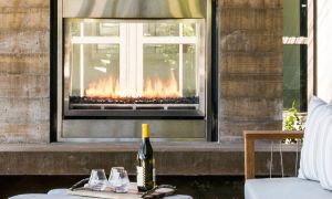22 Fresh Fireplace Store Colorado Springs