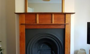 23 Best Of Fireplace Store Phoenix