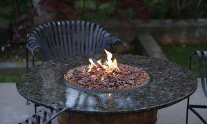 14 Elegant Fireplace Store Santa Rosa