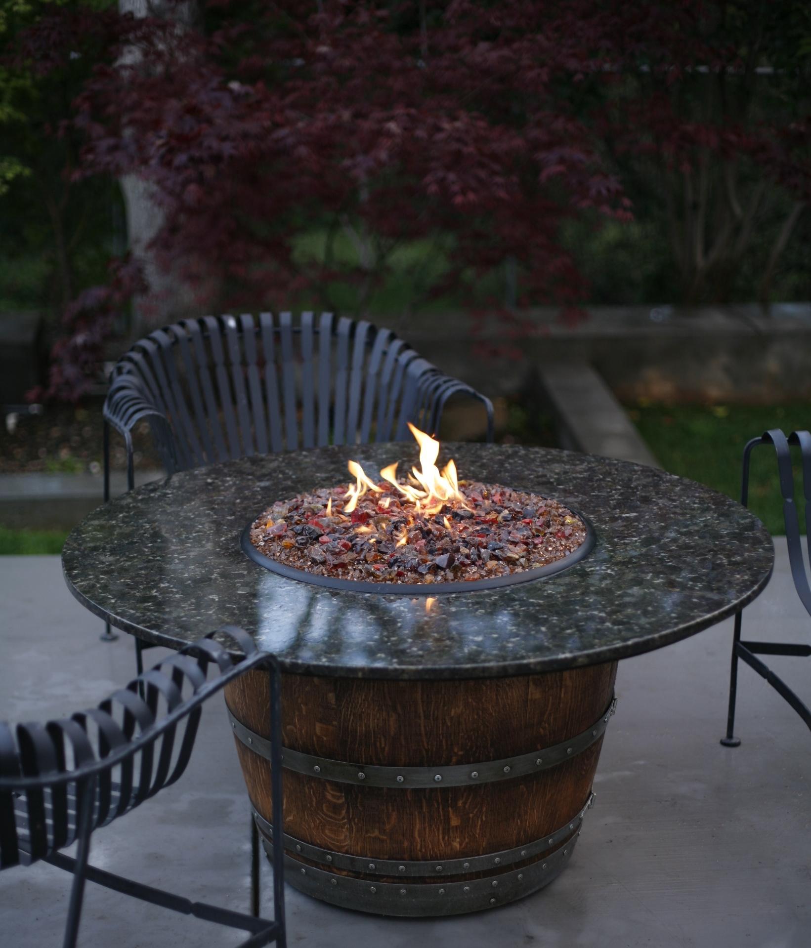 Fireplace Store Santa Rosa Unique Outdoor Fireplaces – Fire Santa Rosa