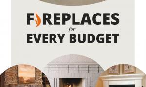 28 New Fireplace Store Scottsdale