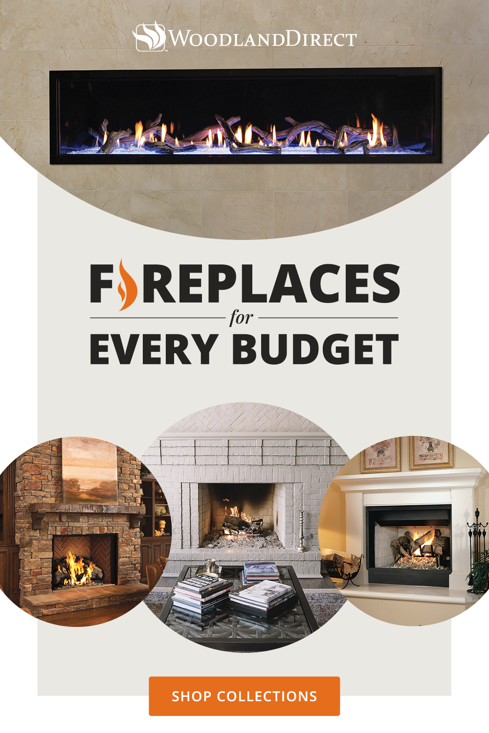 Fireplace Store Scottsdale Awesome 452 Best Fireplace Love Images In 2019