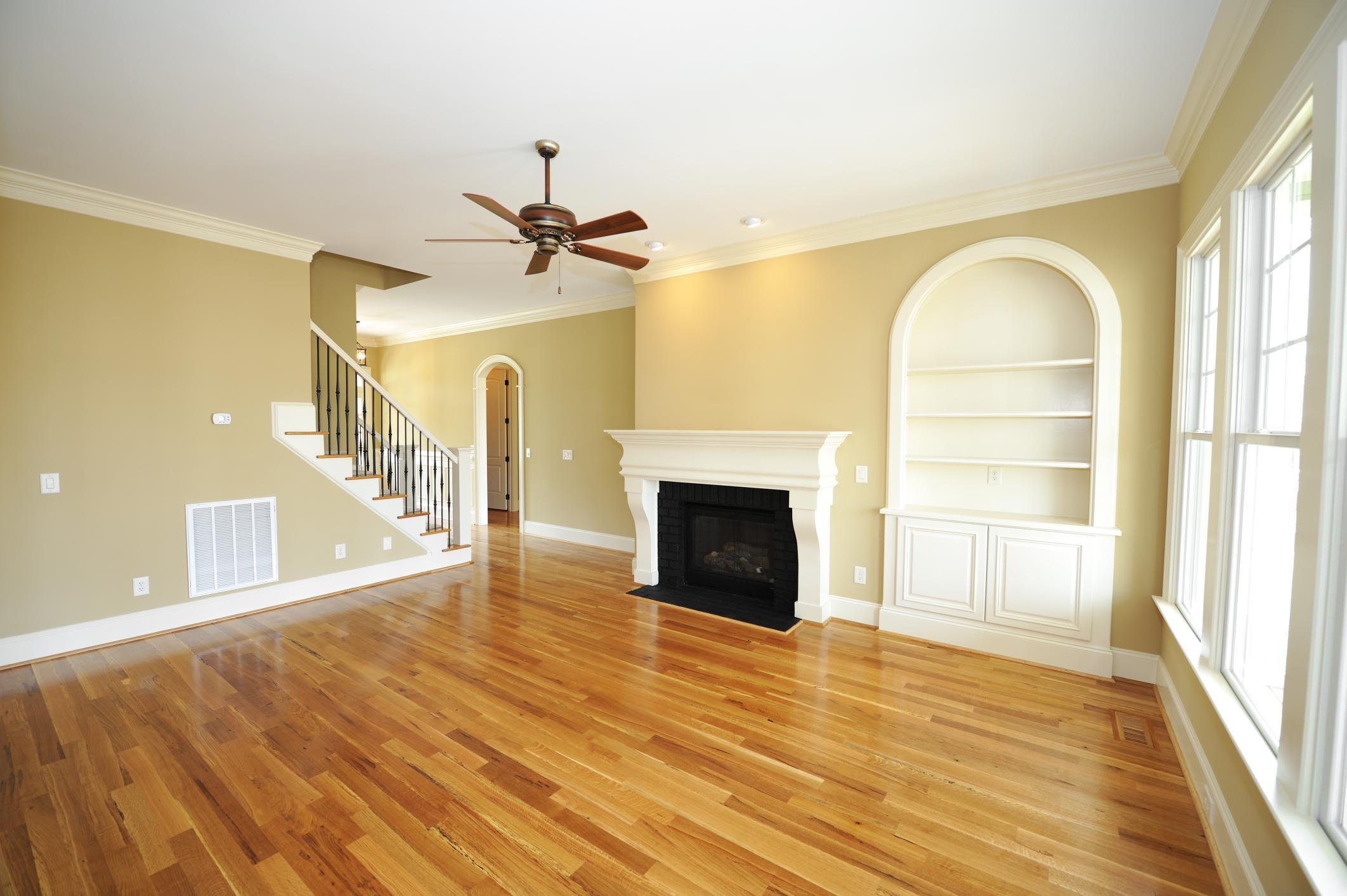 red oak engineered hardwood flooring of solid and engineered wood flooring in 56a4a2ac5f9b58b7d0d7ef49