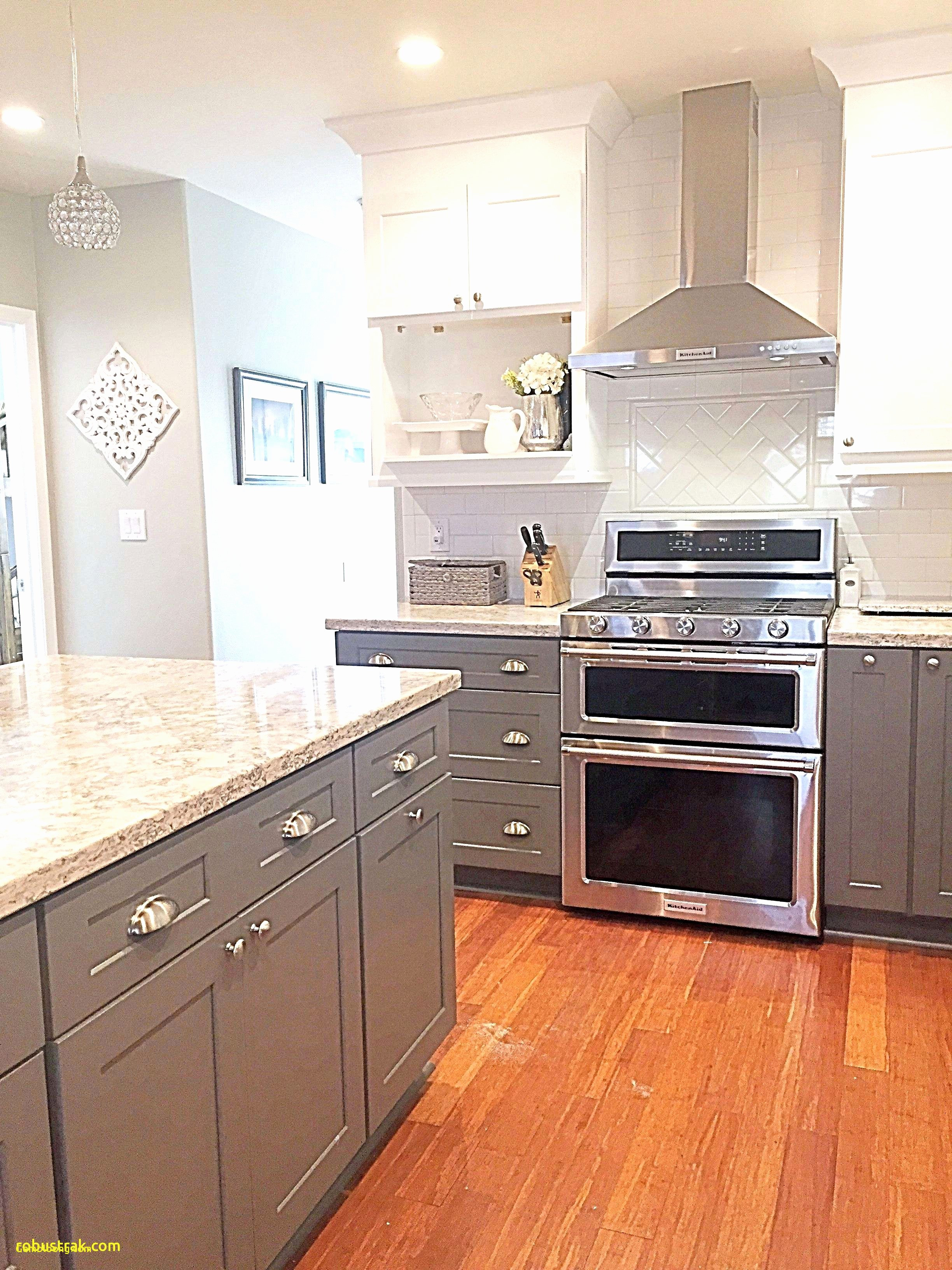 arizona hardwood flooring scottsdale of 4 awesome bedroom furniture stores phoenix az over night faq with kitchen colors with dark cabinets best colored kitchen cabinets lovely kitchen cabin