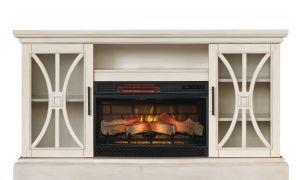15 Fresh Fireplace Store Tulsa