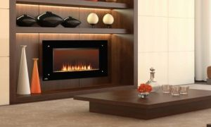 10 Fresh Fireplace Stores Indianapolis