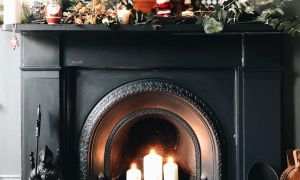 13 Best Of Fireplace Sweep