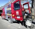 Fireplace Sweeper Best Of It S Always the Right Time Of Year for Chimney Maintenance