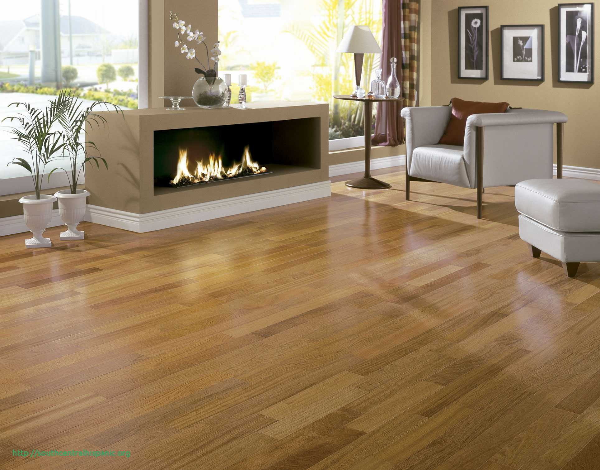 how much does laminate hardwood flooring cost of what are laminate floors inspirant white laminate flooring unique for what are laminate floors meilleur de breathtaking discount hardwood flo