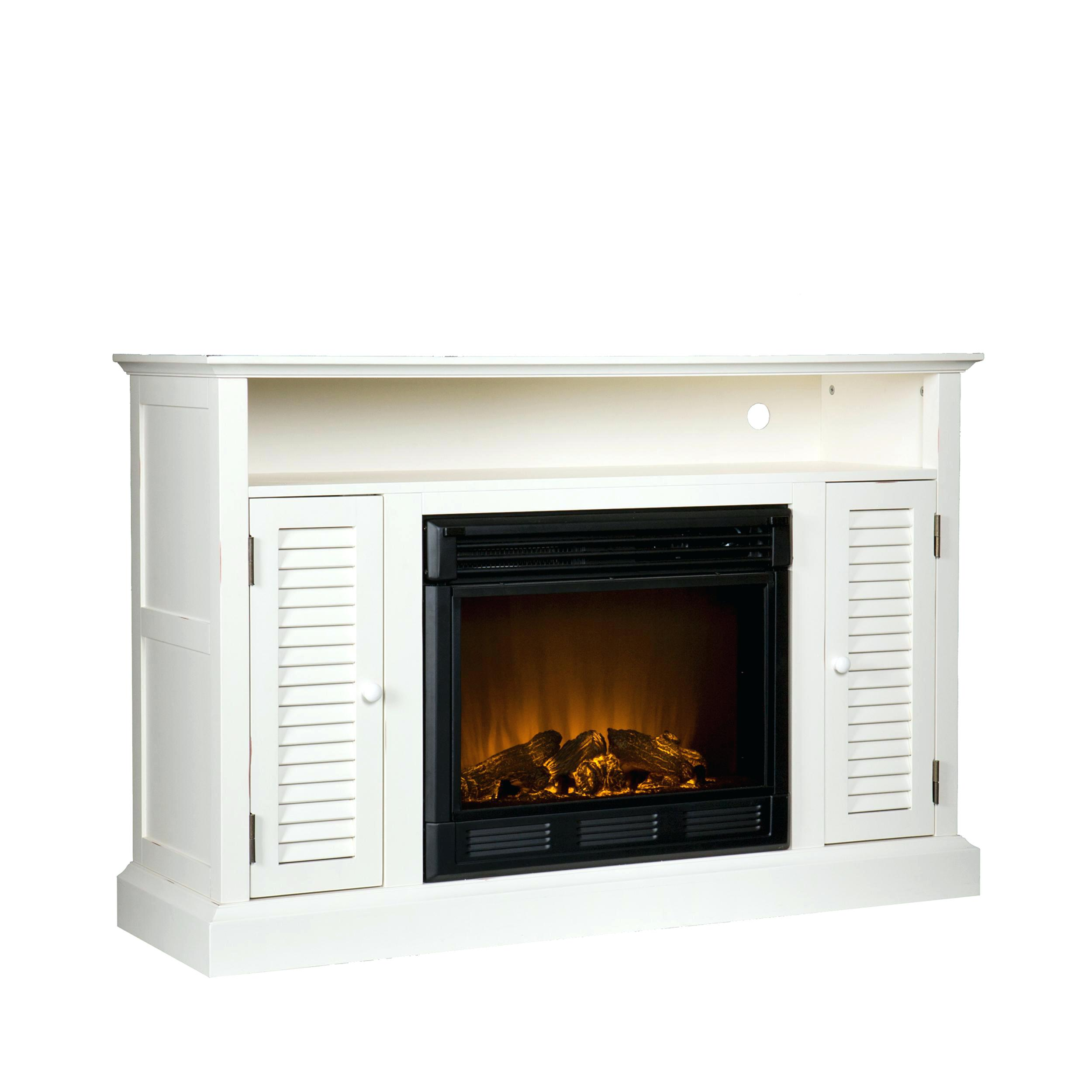 nice image lowes fireplaces design ideas for modern living room decor in white color option plus lowes gas logs and fireplace gas valve propane logs fake logs for gas fireplace emberglow gas logs vent